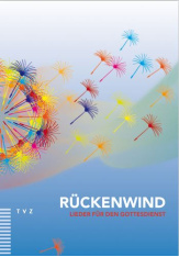 Rückenwind <div class='url' style='display:none;'>/</div><div class='dom' style='display:none;'>evang-altnau.ch/</div><div class='aid' style='display:none;'>150</div><div class='bid' style='display:none;'>1522</div><div class='usr' style='display:none;'>2</div>