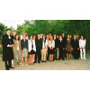 Konfirmation 2007<div class='url' style='display:none;'>/</div><div class='dom' style='display:none;'>evang-altnau.ch/</div><div class='aid' style='display:none;'>32</div><div class='bid' style='display:none;'>383</div><div class='usr' style='display:none;'>2</div>