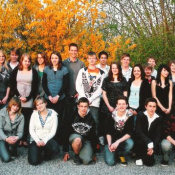 Konfirmation 2010<div class='url' style='display:none;'>/</div><div class='dom' style='display:none;'>evang-altnau.ch/</div><div class='aid' style='display:none;'>32</div><div class='bid' style='display:none;'>387</div><div class='usr' style='display:none;'>2</div>