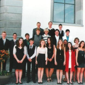 Konfirmation 2011<div class='url' style='display:none;'>/</div><div class='dom' style='display:none;'>evang-altnau.ch/</div><div class='aid' style='display:none;'>32</div><div class='bid' style='display:none;'>388</div><div class='usr' style='display:none;'>2</div>