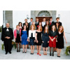 Konfirmation 2012 (Foto Alternativ)<div class='url' style='display:none;'>/</div><div class='dom' style='display:none;'>evang-altnau.ch/</div><div class='aid' style='display:none;'>32</div><div class='bid' style='display:none;'>389</div><div class='usr' style='display:none;'>2</div>